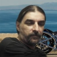 BOUDREAULT Marc  1963  2019 avis de deces  NecroCanada