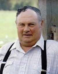 BROOKS Frank  February 23 1940 – February 10 2019 avis de deces  NecroCanada