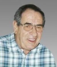 Cloutier Jean-Guy  2019 avis de deces  NecroCanada