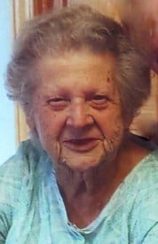 Denise CHIASSON 1932-2019 avis de deces  NecroCanada