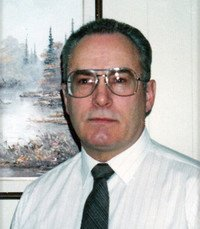 Elmer Mervin Schmidt  August 30 1935 –