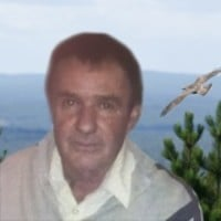 GIRARD Philippe  1953  2019 avis de deces  NecroCanada