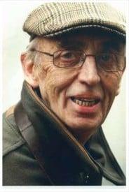Gerard Dionne 1938 – 2019 avis de deces  NecroCanada