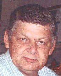 James Wilbert Clark  February 12 1958  February 5 2019 (age 60) avis de deces  NecroCanada