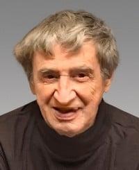 Jean-Marie Chartier  1938  2019 avis de deces  NecroCanada