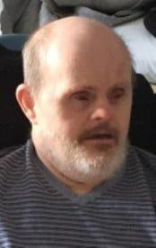 Jean Pellerin  13 février 2019 avis de deces  NecroCanada