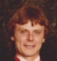 Joseph Mlakar  2019 avis de deces  NecroCanada