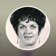 KELLY Joyce Lenore  2019 avis de deces  NecroCanada