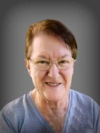 LATREILLE Lucienne  1948  2019 avis de deces  NecroCanada