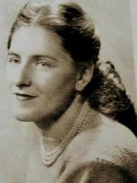 Maureen Doiron  19272019 avis de deces  NecroCanada