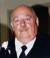 Michael Patrick Walsh  July 9 1959 –