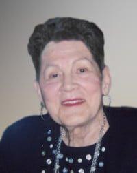 Mme Jocelyne L Pilon 11 fevrier 2019  2019 avis de deces  NecroCanada