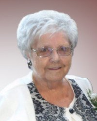Mme Rollande Gauthier Lavictoire 10 fevrier 2019  2019 avis de deces  NecroCanada