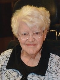 Suzanne Laflamme Morin  1932  2019 avis de deces  NecroCanada
