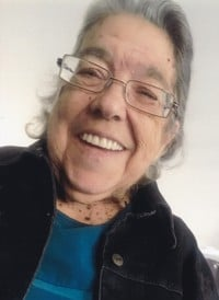 BOURASSA nee LAUZON Ginette  19452019 avis de deces  NecroCanada