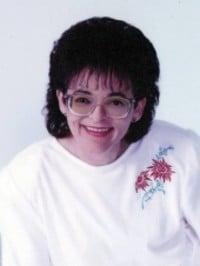 CYR Diane  1947  2019 avis de deces  NecroCanada