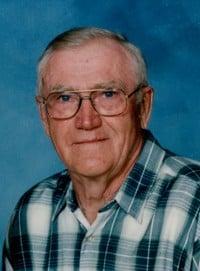 Cyril Joye  May 4 1928  February 12 2019 (age 90) avis de deces  NecroCanada