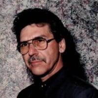 DESHAIES Richard  1951  2019 avis de deces  NecroCanada