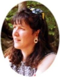 Darlene Marie Halbersma  19632019 avis de deces  NecroCanada