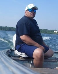 Derrick Sasakamoose  September 7 1962  February 12 2019 (age 56) avis de deces  NecroCanada