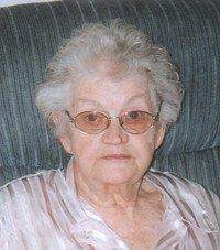 Devona Irene Christianson Shannon  August 10 1932  February 13 2019 (age 86) avis de deces  NecroCanada