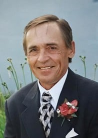 Douglas Philip Potrebenko  December 25 1948  February 11 2019 avis de deces  NecroCanada