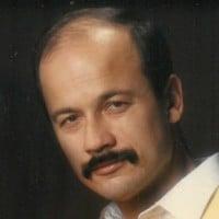 Fernand Leduc  1950  2019 avis de deces  NecroCanada