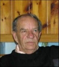 GERVAIS Maurice  1936  2019 avis de deces  NecroCanada