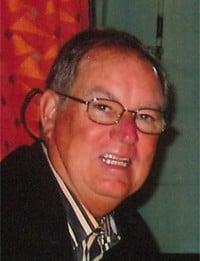 Gerald Jerry