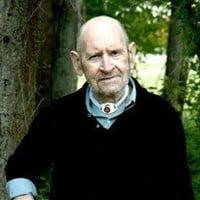 Glen Irwin Peever  October 22 1940  February 9 2019 avis de deces  NecroCanada