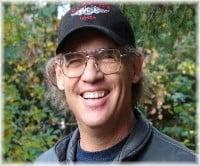 John Ernest Markert  2019 avis de deces  NecroCanada