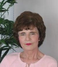 JuneAnn Boichuk  May 19 1943 –