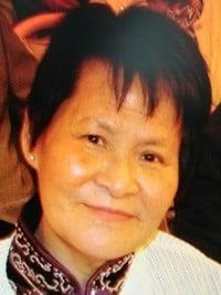 Kam-Ling Au  2019 avis de deces  NecroCanada