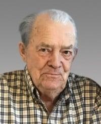LAVOIE Jean-Philippe  2019 avis de deces  NecroCanada