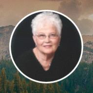 Lillian Frances Boechler  2019 avis de deces  NecroCanada