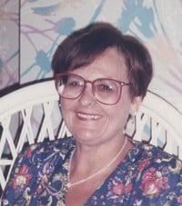 Margery Lois
