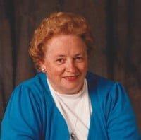Merlie Joan