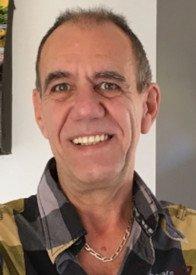 Serge Bouchard  2019 avis de deces  NecroCanada