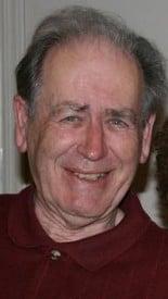 Vladimir Pohnert  of Edmonton