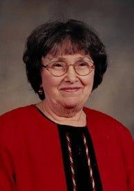 Winnifred Margaret Haley  December 15 1930  February 13 2019 (age 88) avis de deces  NecroCanada