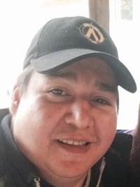 Calvin Tracy Corbiere  2019 avis de deces  NecroCanada