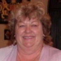 Florence Paddon  February 11 2019 avis de deces  NecroCanada