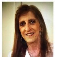 Gisele Berube  2019 avis de deces  NecroCanada