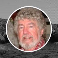 Gordon Richard Gord Townsend  2019 avis de deces  NecroCanada