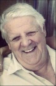 JUNEAU Raymond  1940  2019 avis de deces  NecroCanada