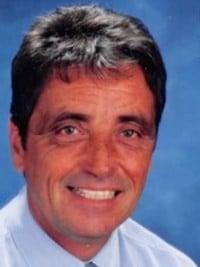 Jean-Claude Moreau  1953  2019 (65 ans) avis de deces  NecroCanada