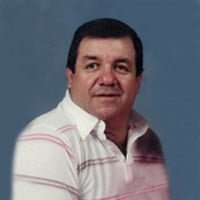 John Leblanc  2019 avis de deces  NecroCanada