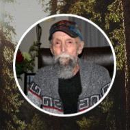 John Nelson Muise  2019 avis de deces  NecroCanada
