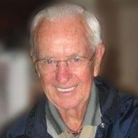 KROSCHINSKY Gerald Jerry Leo  November 15 1932 — February 12 2019 avis de deces  NecroCanada