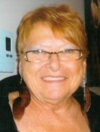 LABRANCHE Diane  1945  2019 avis de deces  NecroCanada